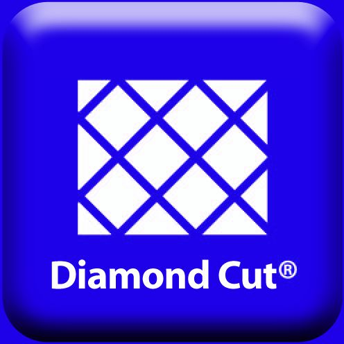 DiamondCut.jpg